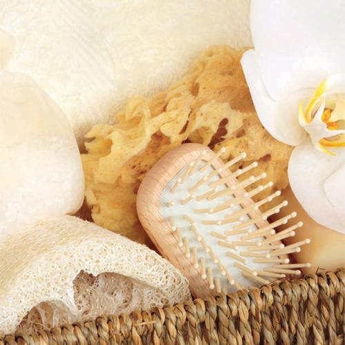 Cosmetice Hoteliere - DimancheRo