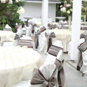 Huse de scaun - Restaurant hotel - Evenimente speciale