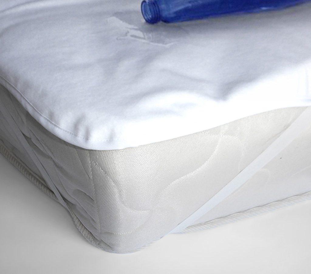Protectii pentru saltea flanel impermeabil 1